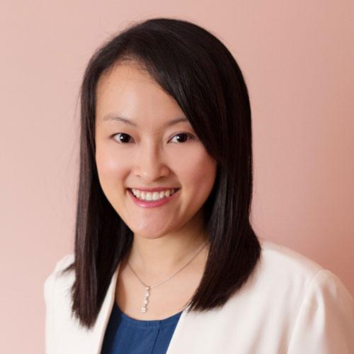 Ms Lynn Koh
